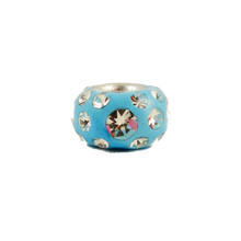 Grace Darling Charm Bead