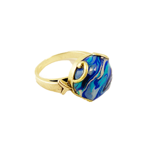 Joyfulness Ring | Wright Keepsakes and Jewelry
