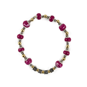 Linaria Bracelet | Wright Keepsakes and Jewelry