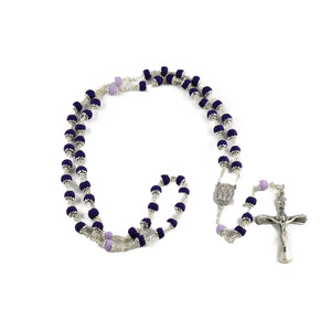 Heaven on Earth Rosary