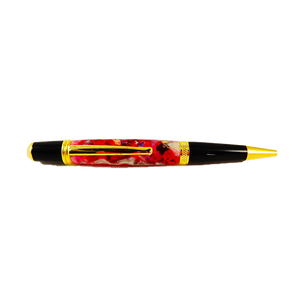 Forget Me Not Signature Multi Color Pen