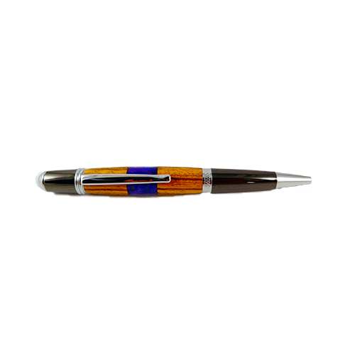 Sage Showcase Pen