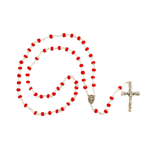 Amazing Grace Rosary