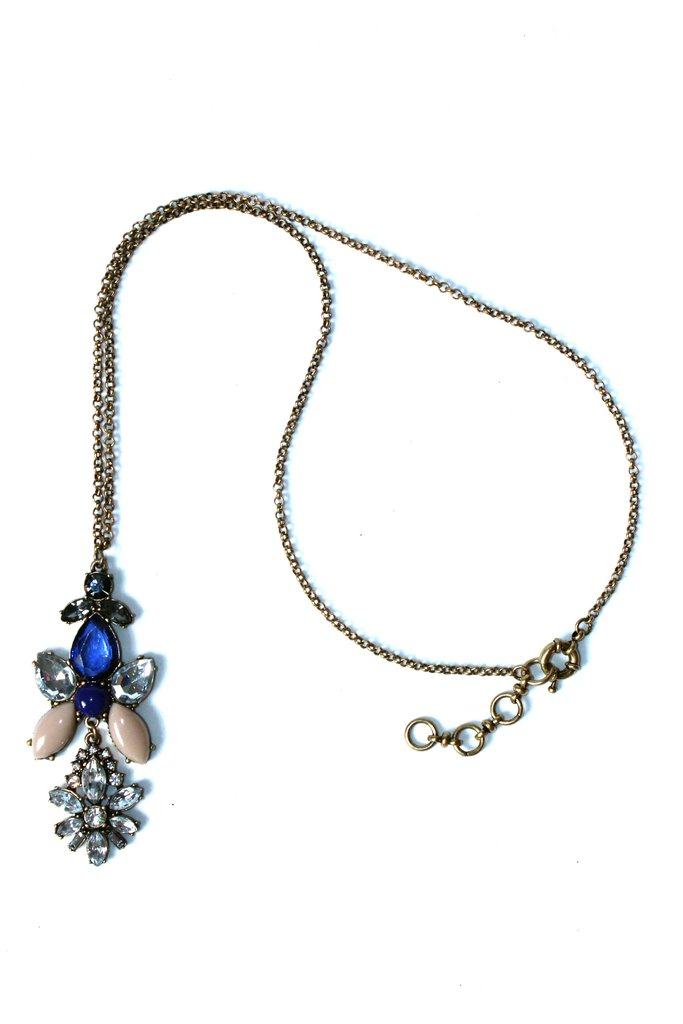 Maya Unlimited Viema Necklace by Coket Design