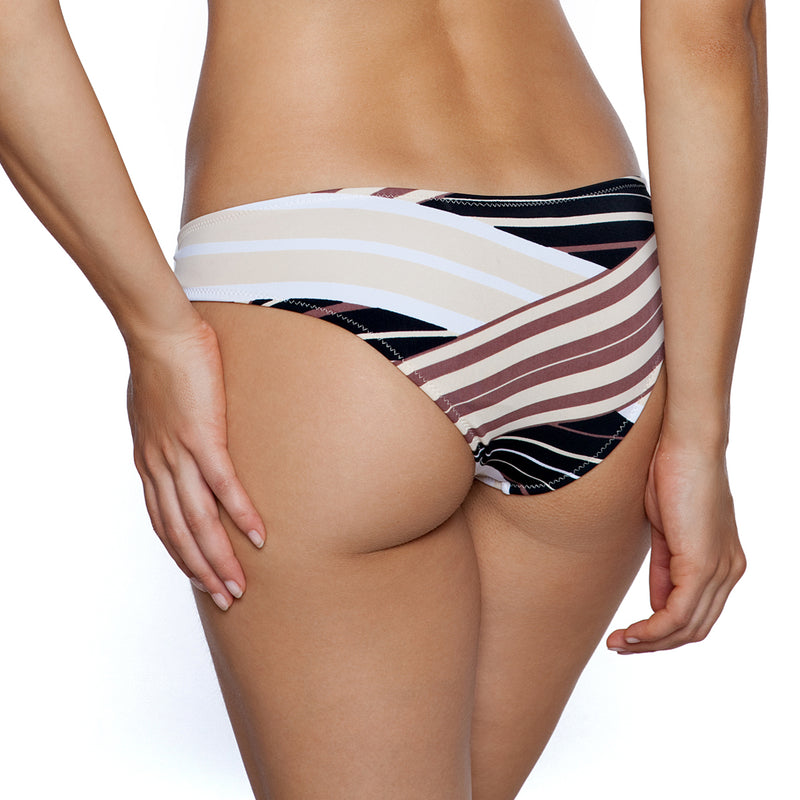Luna Stripes Bottom