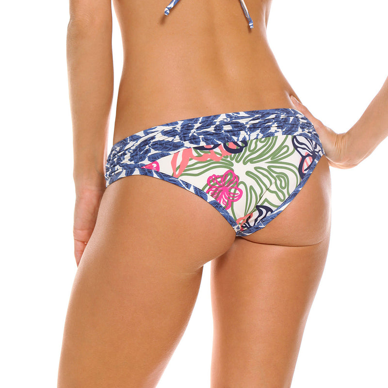 Aruba Blue Bali Bottom