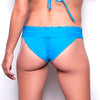 Swimwear Tinkerbell Blue Banded Bottom