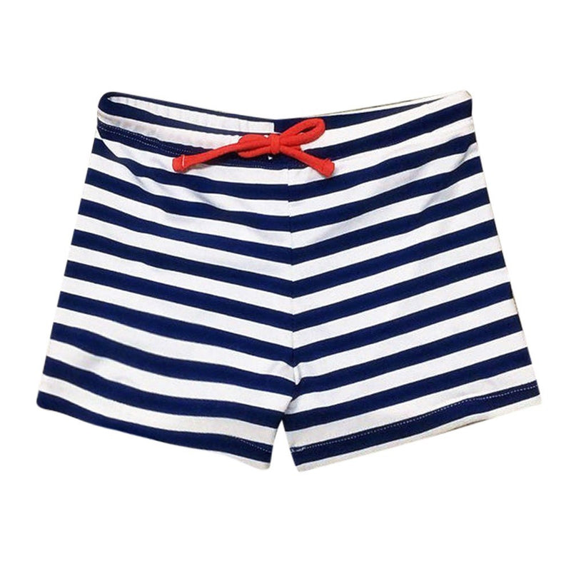 MAYA UNLIMITED Boy Stripe Swimwear Pants
