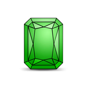 Created-Emerald-CEEM