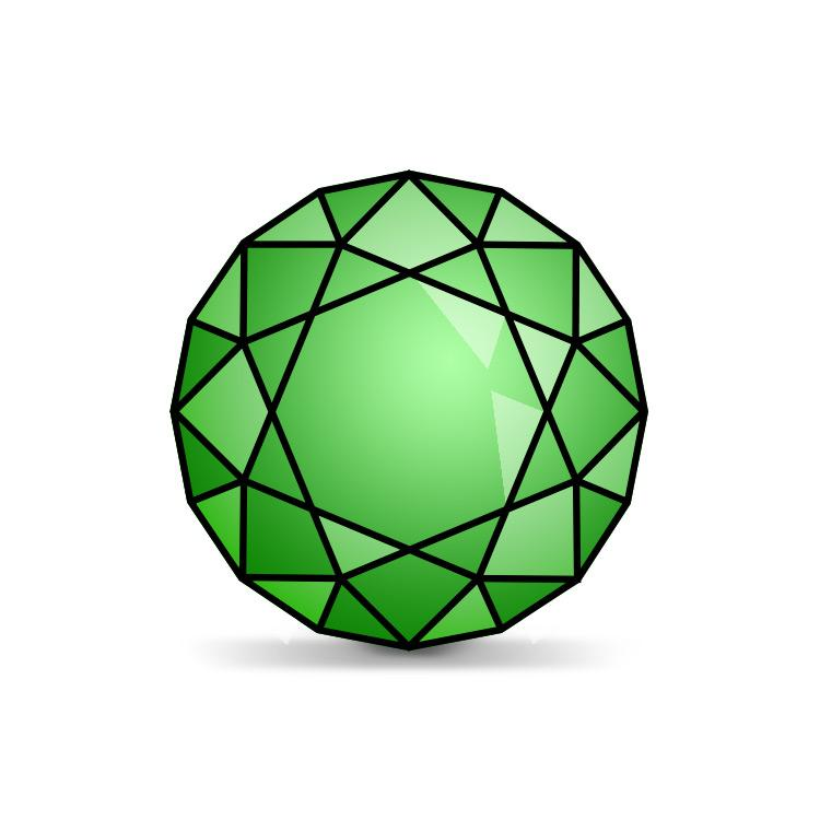 Created-Emerald-CER