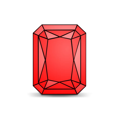 Created-Ruby-CRRDEM