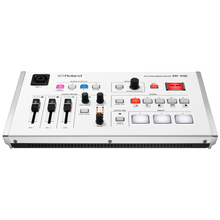 Load image into Gallery viewer, Roland VR-1HD AV Streaming Mixer