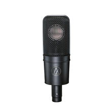 Load image into Gallery viewer, Audio-Technica AT4040 Cardioid Condenser Microphone