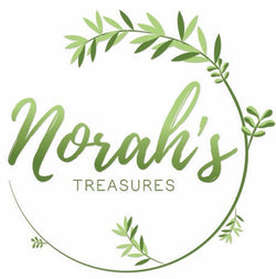 Norah's Treasures