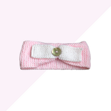 Load image into Gallery viewer, Knitted Headbands