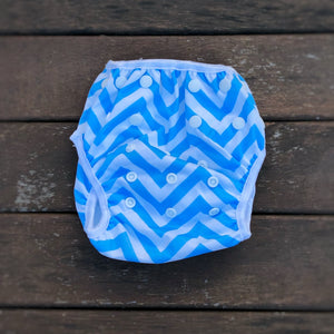 Swim Nappy - One Size Fits Most