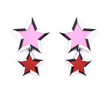 Lausett Double Star