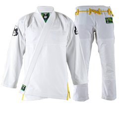 Inverted Gear Gi