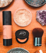 Foundation Bundle