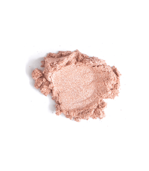 Mineral Blush (JustFab) Vegan - Alit Cosmetics Made_in_Australia - Toxin Free
