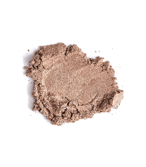 Load image into Gallery viewer, Mineral Eyeshadow (Attitude Pigment Pot) Vegan - Alit Cosmetics Made_in_Australia - Toxin Free Eyeshadows