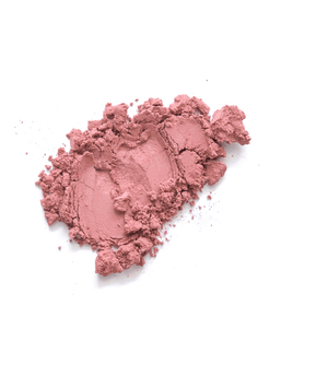Load image into Gallery viewer, Mineral Eyeshadow (Boho Pigment Pot) Vegan - Alit Cosmetics Made_in_Australia - Toxin Free Eyeshadows