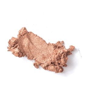 Mineral Eyeshadow (Bravo Pigment Pot) Vegan - Alit Cosmetics Made_in_Australia - Toxin Free Eyeshadows