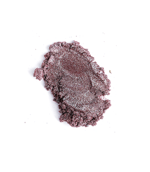 Mineral Eyeshadow (Double Trouble Pigment Pot) Vegan - Alit Cosmetics Made_in_Australia - Toxin Free Eyeshadows