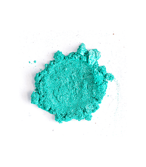 Load image into Gallery viewer, Mineral Eyeshadow (Dunsboro Pigment Pot) Vegan - Alit Cosmetics Made_in_Australia - Toxin Free Eyeshadows