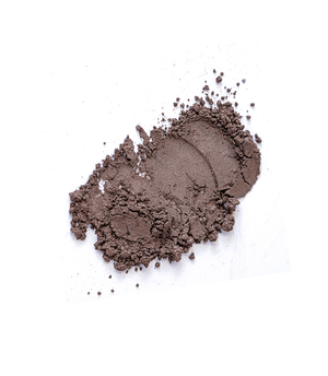 Mineral Eyeshadow (Earth Pigment Pot) Vegan - Alit Cosmetics Made_in_Australia - Toxin Free Eyeshadows