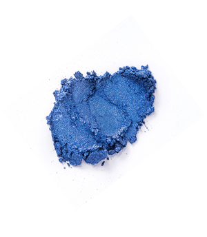 Mineral Eyeshadow (Enigma Pigment Pot) Vegan - Alit Cosmetics Made_in_Australia - Toxin Free Eyeshadows