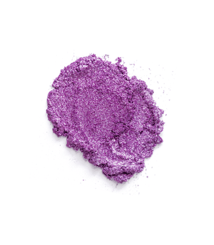 Mineral Eyeshadow (Fairy Shades Pigment Pot) Vegan - Alit Cosmetics Made_in_Australia - Toxin Free Eyeshadows
