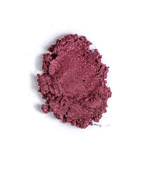 Mineral Eyeshadow (Jarrah Pigment Pot) Vegan - Alit Cosmetics Made_in_Australia - Toxin Free Eyeshadows