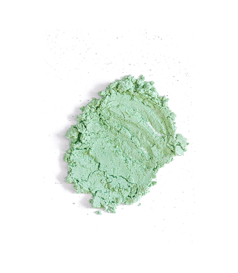 Load image into Gallery viewer, Mineral Eyeshadow (Libra Pigment Pot) Vegan - Alit Cosmetics Made_in_Australia - Toxin Free Eyeshadows
