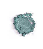 Mineral Eyeshadow (Paradiso Pigment Pot)