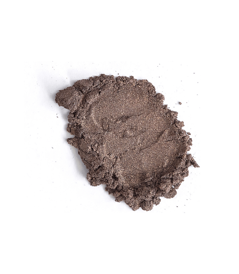 Mineral Eyeshadow (Road Trip Pigment Pot)