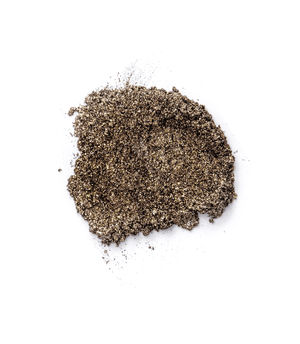 Mineral Eyeshadow (Rocky Road Pigment Pot) Vegan - Alit Cosmetics Made_in_Australia - Toxin Free Eyeshadows