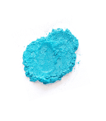 Mineral Eyeshadow (Rotto Pigment Pot)