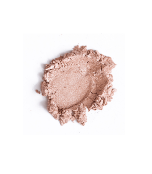 Mineral Eyeshadow (Tea Party Pigment Pot) Vegan - Alit Cosmetics Made_in_Australia - Toxin Free Eyeshadows