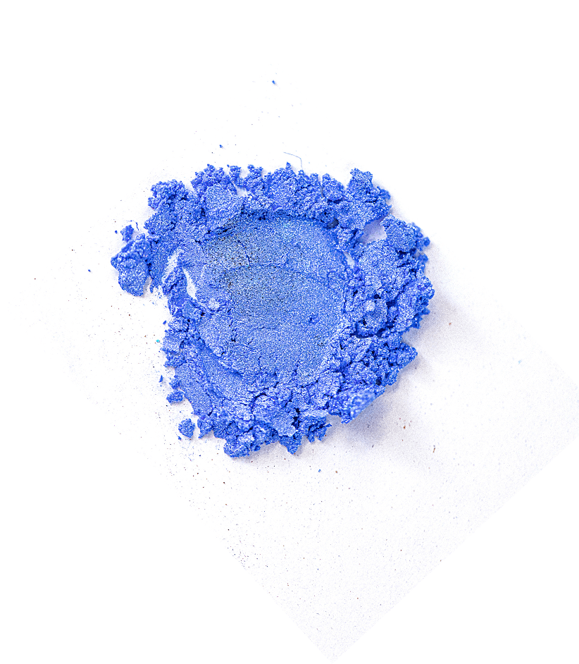 Mineral Eyeshadow (Trigg Pigment Pot)