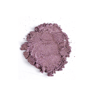 Mineral Eyeshadow (Trust Me Pigment Pot) Vegan - Alit Cosmetics Made_in_Australia - Toxin Free Eyeshadows