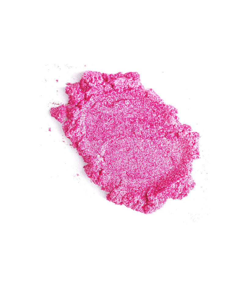 Load image into Gallery viewer, Mineral Eyeshadow (Vivid Pigment Pot) Vegan - Alit Cosmetics Made_in_Australia - Toxin Free Eyeshadows
