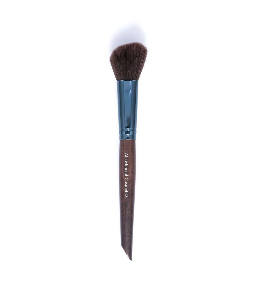 Vegan Blush Brush