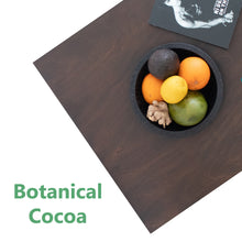 Load image into Gallery viewer, Botanical Cocoa