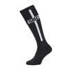 Deadlift Socks - Eclipse Line