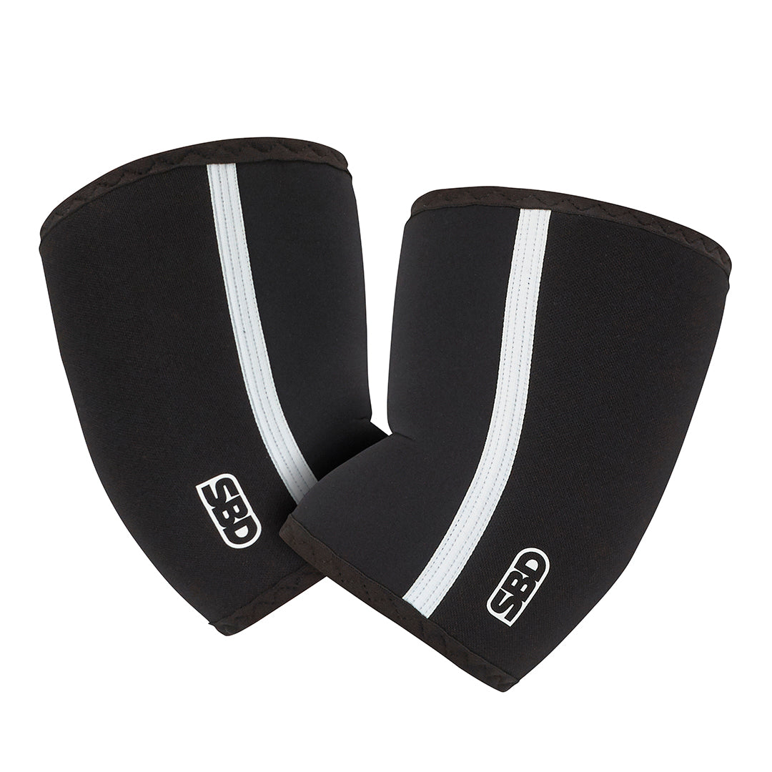 Elbow Sleeves - Eclipse Line