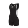 Singlet Men's Fit - Eclipse Line
