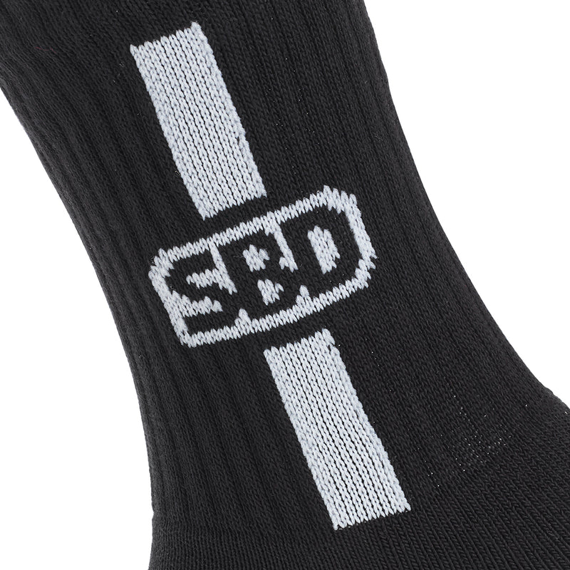 Sport Socks - Eclipse Line