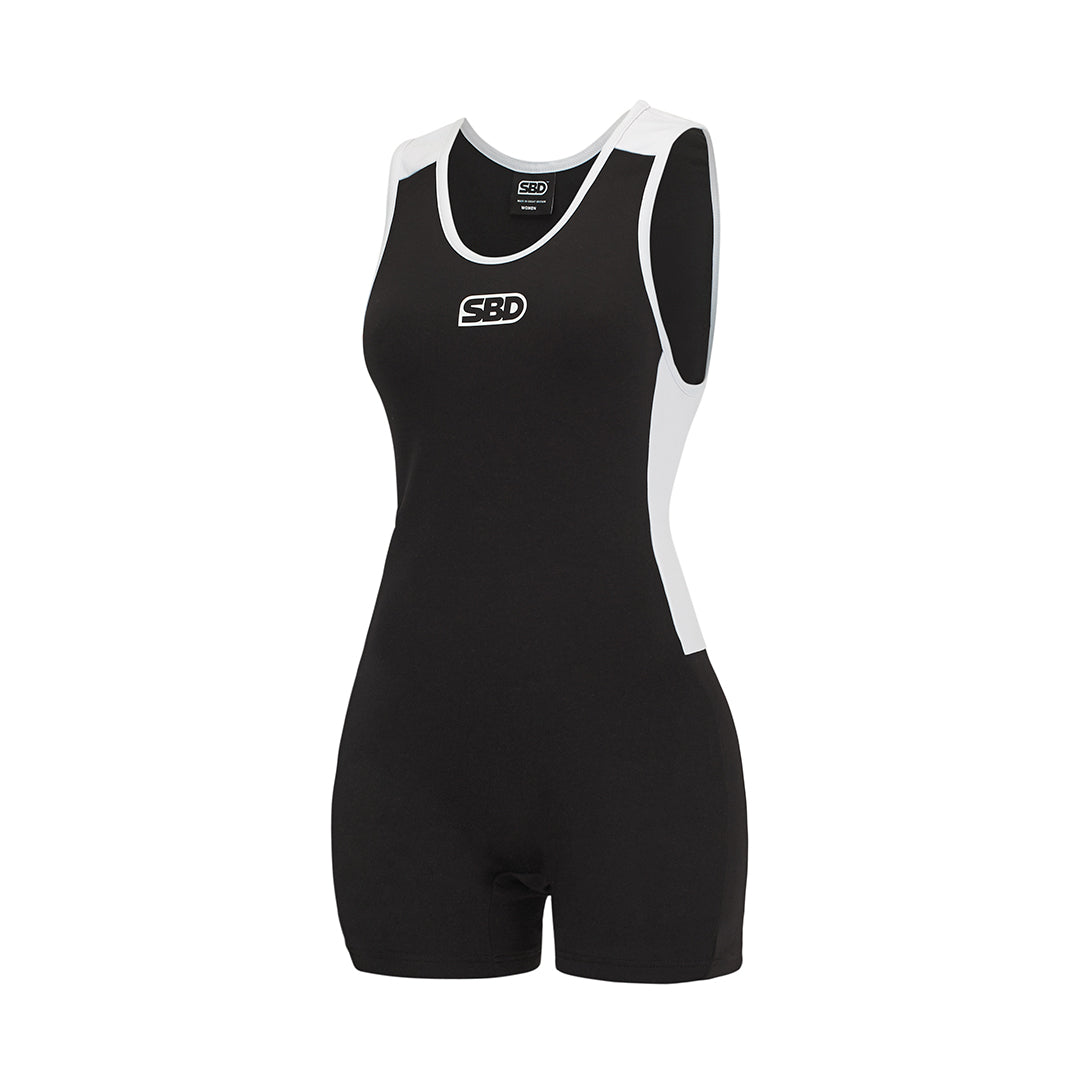 Singlet Women's Fit - Eclipse Line