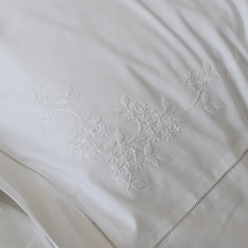 PROVENCE PILLOWSLIP